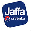 Jaffa-Crvenka-logo