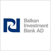 balkan investment bank