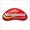 neoplatna-logo