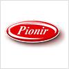 pionir-footer-logo