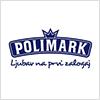 polimark-logo